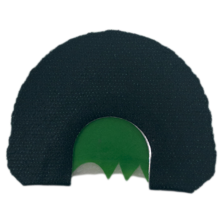 Screamin' Green Hecklin' Hen™ item #: 11203