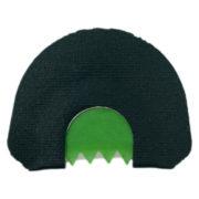 11302-Screamin-Green-Gobblin-Fever-4-Pack-Jagged-Edge-back