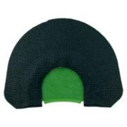 11302-Screamin-Green-Gobblin-Fever-4-Pack-Old-Boss-Hen
