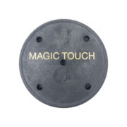 13609-Magic-Touch-Slate1