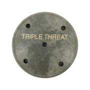 13637-Triple-Threat1
