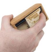 13659-Trigger-Finger4