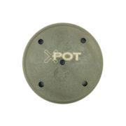 13707-X-Pot1