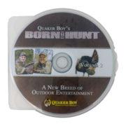 15503-Born-2-Hunt-DVD