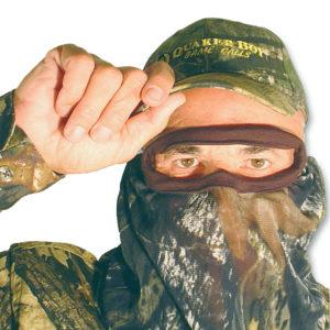 56212-Bandito-Elite-Facemask (1)