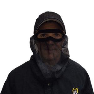 56213-Tactical-Bandito-Black (1)