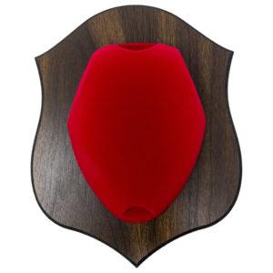 80100-Red-Horn-Mount-Kit (2)