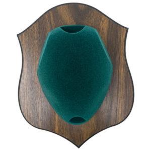 80114-Green-Horn-Mount-Kit (2)