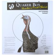 80116-Turkey-Target-10-pack (2)