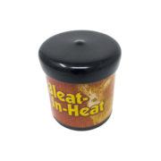 92607-Bleat-in-Heat (4)