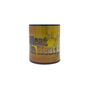 92608-Blean-in-Heat-II (1)