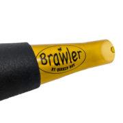 92621-Brawler (1)