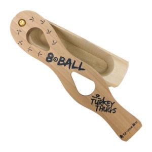 99308-THUG-8-Ball(1)