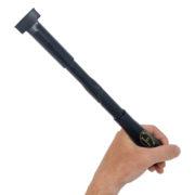 92614-Hammer-Head (2)