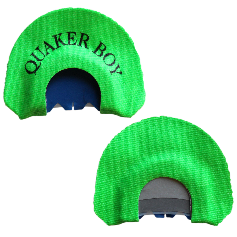 Quaker Boy Pro III Mouth Call