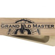 13601-Grand-Old-Master-new(2)