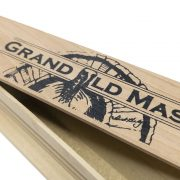 13601-Grand-Old-Master-new(3)