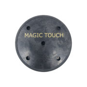 13611-Magic-Touch-Glass1
